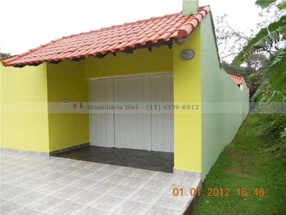 Terrea - Litoral - Peruibe - Sao Paulo | Ref.: 12737 - 12737