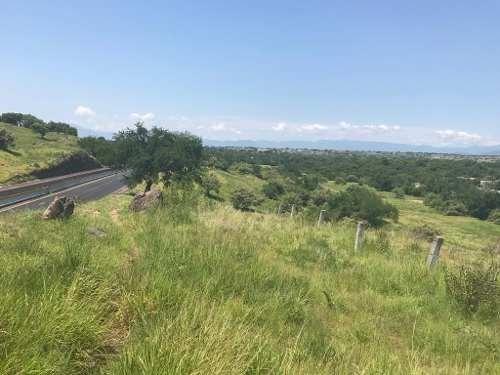 Terreno En Venta En Xochitepec, Morelos