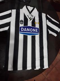 02995f019 Camiseta Italia 1994 - Camisetas en Mercado Libre Argentina
