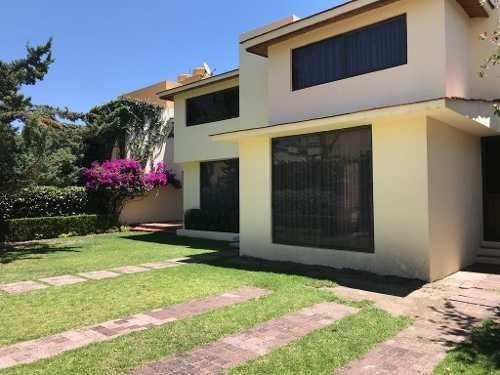 Casa Venta Lomas De Bezares Con Vigilancia