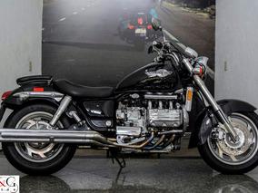 Honda Valkyrie 1500 - 1998