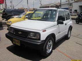 Chevrolet Campero