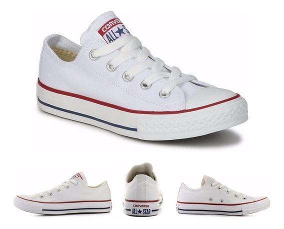 zapatos converse quito