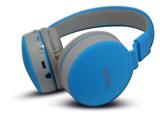 Auriculares Soul Sport S600