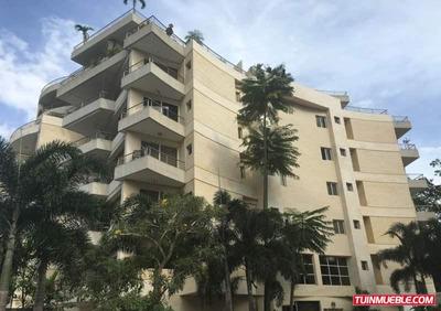 Yosmar Muñoz Alquila Apartamentos En Montpellier Maa-466