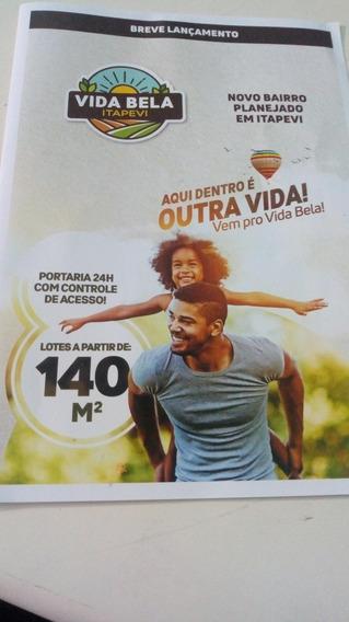 Mensais A Partir De R$674,00