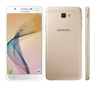 Galaxy J7 Prime Geraçao 2017