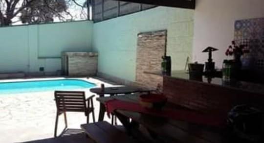 Casa Em Cascata Guarani, Teresópolis/rj De 185m² 3 Quartos Para Locação R$ 2.600,00/mes - Ca269670