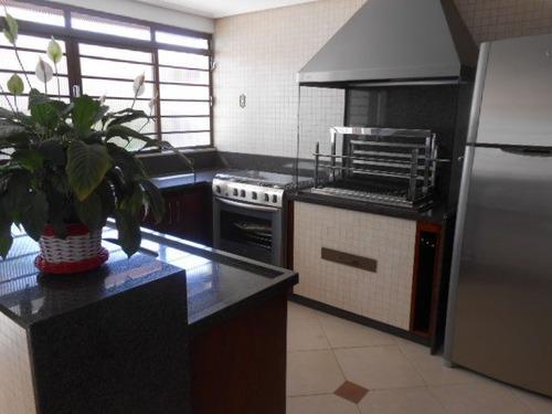 Imagem 1 de 20 de Casa Para Comprar Vila Cacilda Jundiaí - Baa256