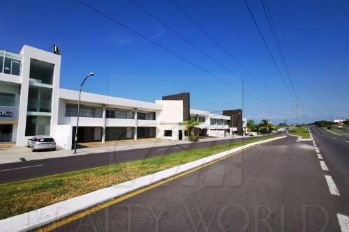 Edificios En Venta En Valle Dorado, Colima
