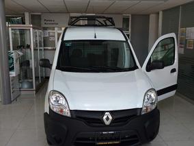 Renault Kangoo Para Tintoreria