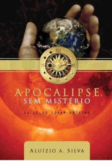 Livro Apocalipse Sem Mistério