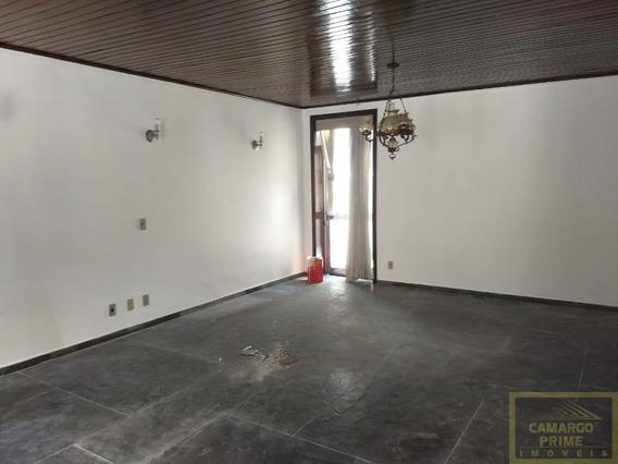 Casa De Vila Com Portão Eletrônico Em Pinheiros. - Eb84841