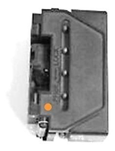 Imagen 1 de 2 de Tractor Trasero Derecho Epson Dfx 5000 8000