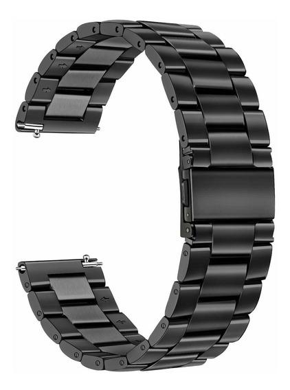 Malla Para Galaxy Watch Active 2 (40mm, 44mm) Y Active 40mm