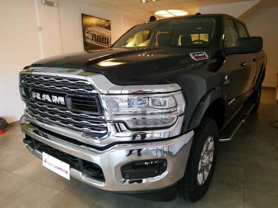 Ram 2500 Linea Nueva