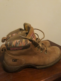 Zapatos Cat
