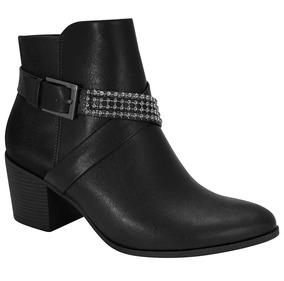 143be1f63 Open Boot Ramarim Feminino - Sapatos no Mercado Livre Brasil
