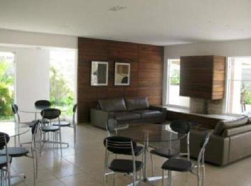 Casa - Ref: 3115