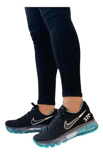Zapatos Nike Para Damas