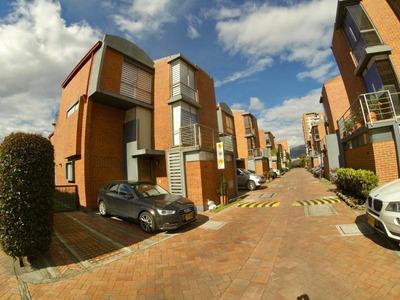 Casa En Iberia Mls18-452dc