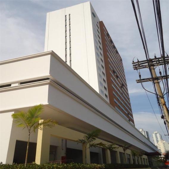 Loja Comercial À Venda, Centro, Campinas. - Lo0041