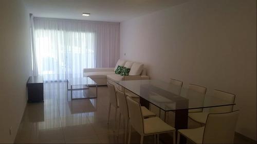 Opurtunidad!! Espectacular Apartamento!!!