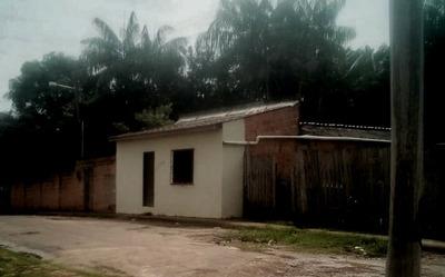Casa Vendo E Fasso Negócio Em Caro