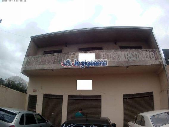 Sala À Venda, 200 M² Por R$ 680.000,00 - Jardim Bandeirantes - Londrina/pr - Sa0057