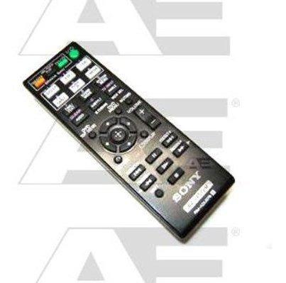 Sony 1-487-641-11 Control Remoto Infrarrojo Rm-adu078 Oem