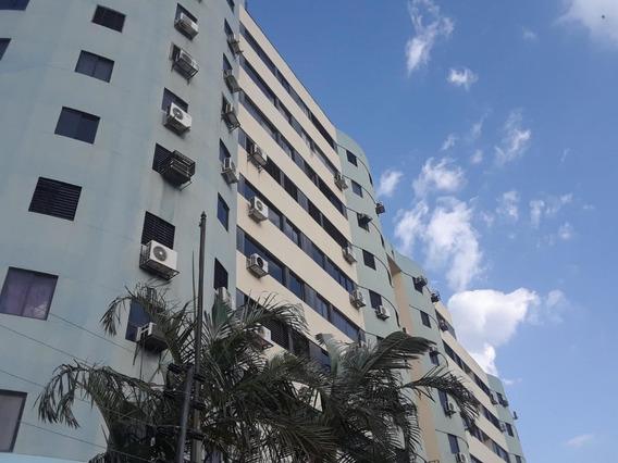 Apartamento Alquiler Palma Real Valencia Cod 20-17975 Ycm