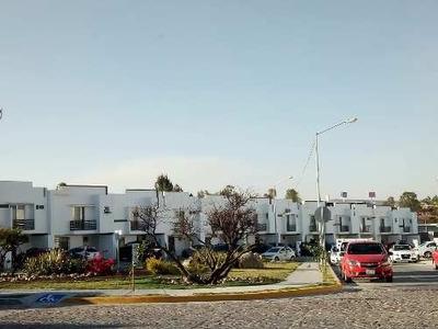 Casa A La Venta En Zona De La Antorcha, León