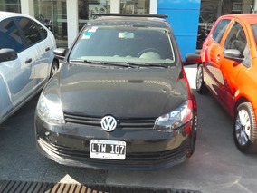 Volkswagen Gol 1.4 5p Impecable!!!financiamos Con Dni Cc#7
