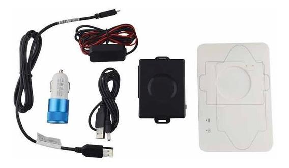 Rastreador Com Super Ima Cctr800