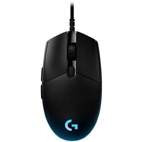 Mouse Gamer Logitech G Pro Usado