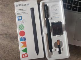 Bamboo Ink Stylus Windows Cs321ak