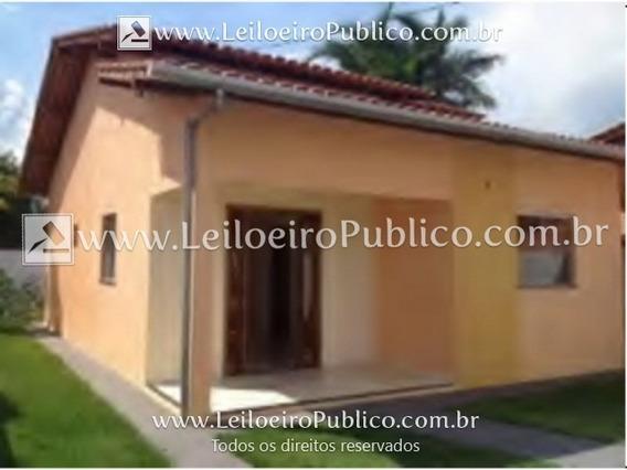 Castanhal (pa): Casa Zibji