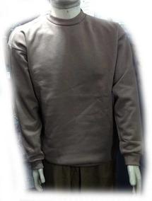 Casaco Blusa Masculina Moletom 100% Algodão