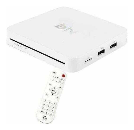 Cromecast Branco Lançamento Modelo X Dez