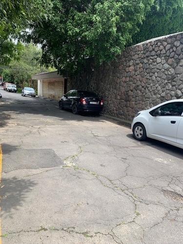 Imagen 1 de 10 de Terreno En Blvd De Los Virreyes En Venta