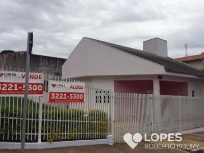 Ref.: 4871 - Casa Em Angatuba Para Aluguel - L4871