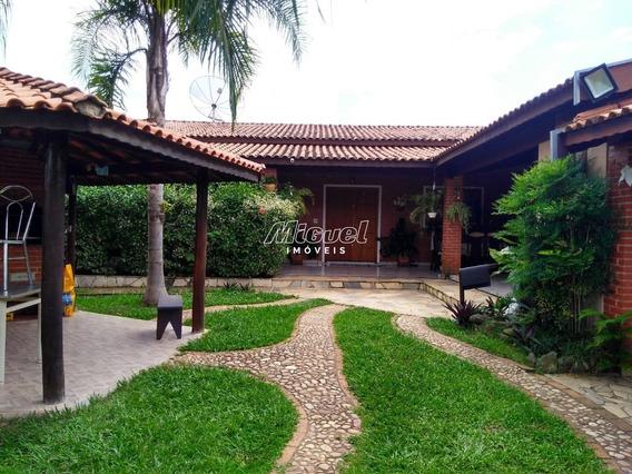 Chacara - Estancia Lago Azul (artemis) - Ref: 5046 - V-50702