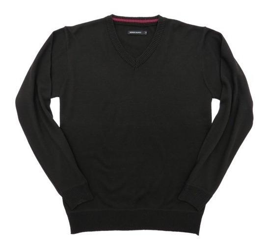 Suéter Masculino Giorgio Bianco Liso - Sweater-26663