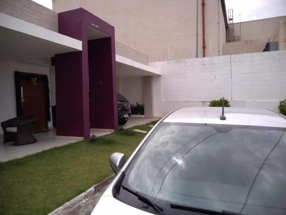 Casa Pronta No Condominio Viva Mais Vila Olimpia 1 - 1027