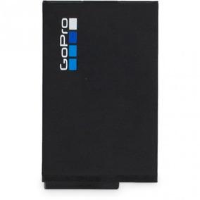 Bateria Recarregável Para Câmera Gopro Fusion Original - 324