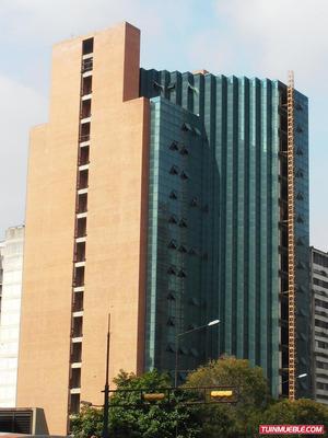 Oficinas En Venta Altamira 2666746 04143305923