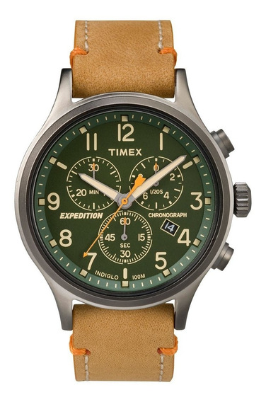 Reloj Timex Modelo: Tw4b04400 Envio Gratis