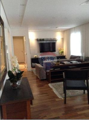Apartamento Domo Life Em São Bernardo Do Campo S/p- Aceita Permuta - Ap3509