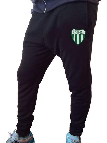 Pantalon Chupin Laferrere