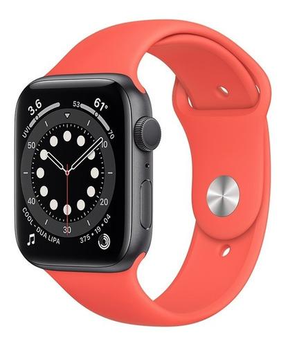 Apple Watch Series 6 / 44mm